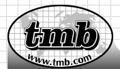 TMB Performance Rigging